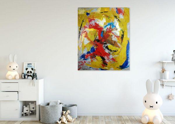 quadro-astratto-moderno-sd-olio
