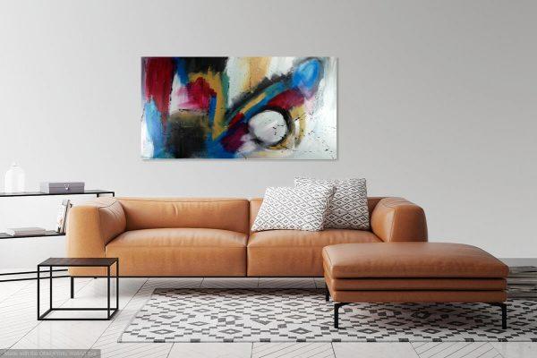 quadro-astratto-su-tela-c350