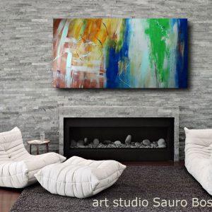 quadro-astratto-su-tela-per-soggiotno-c357