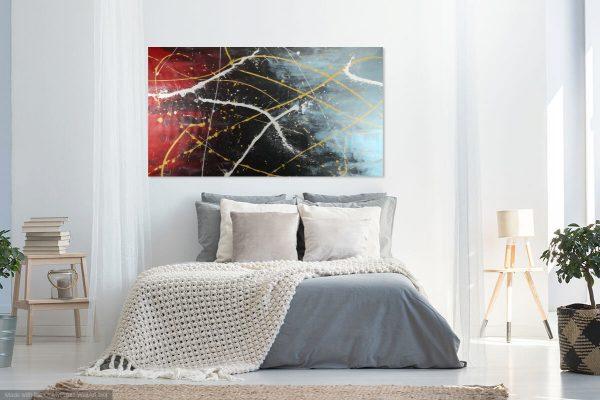 quadro-dipinto-a-mano-astratto-c352