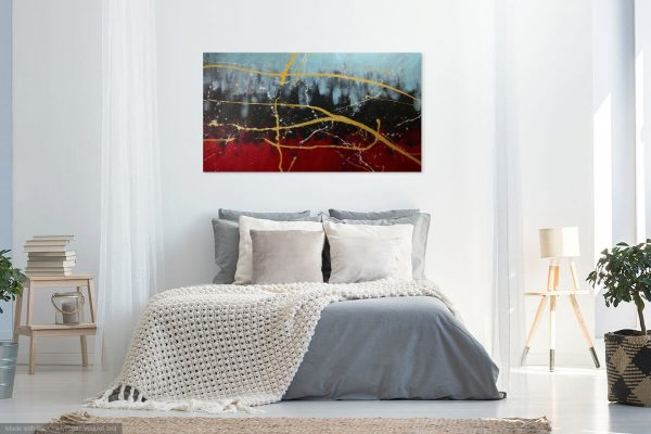 quadro-dipinto-a-mano-c353