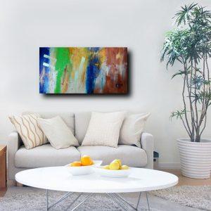 quadro-dipinto-a-mano-c358