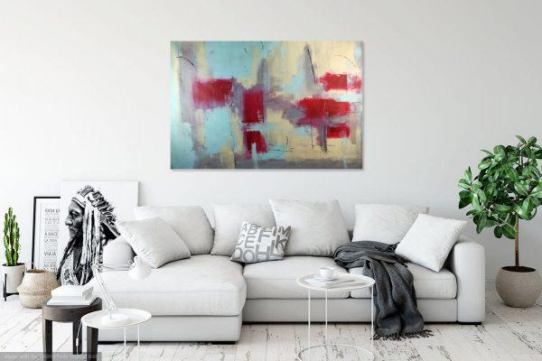quadro-moderno-astratto-su-tela-c354