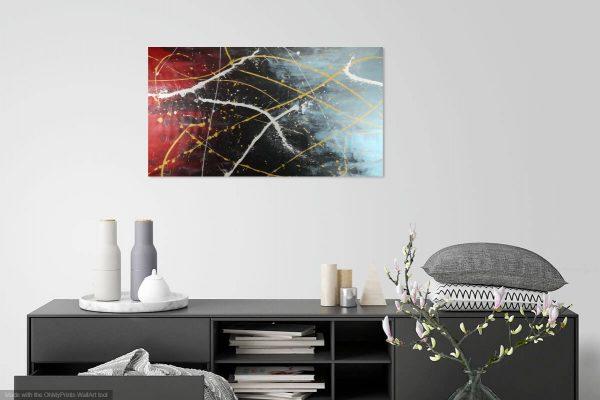 quadro-moderno-su-tela-astratto