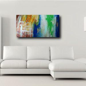 quadro-moderno-su-tela-astratto-c357
