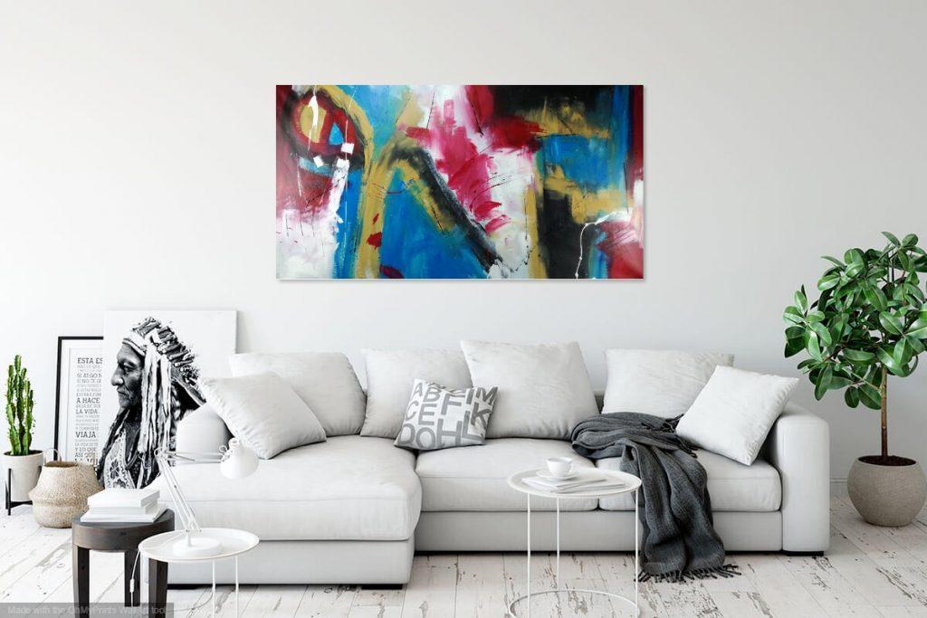 quadro-per-soggiorno-astratto