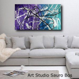 quadro-su-tela-astratto-c348