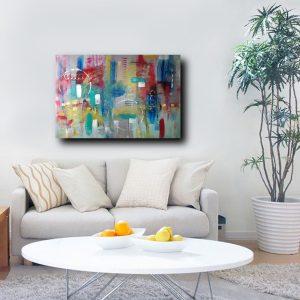 quadro-su-tela-astratto-c355