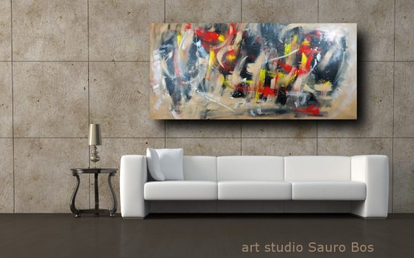 quadro-su-tela-astratto-c359