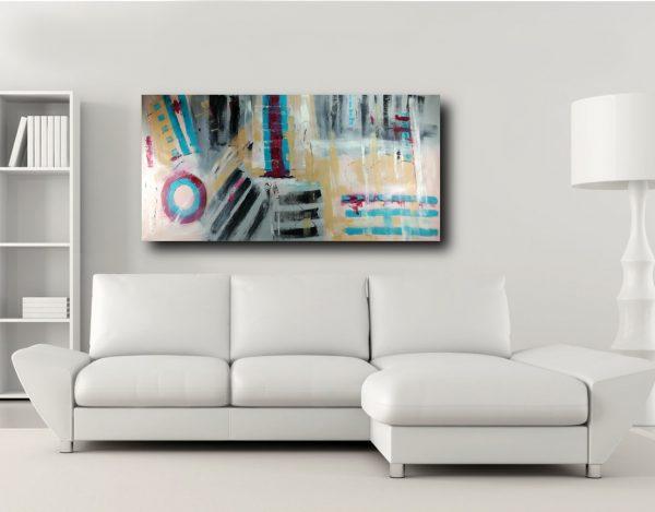 quadri-astratti-grandi-c365