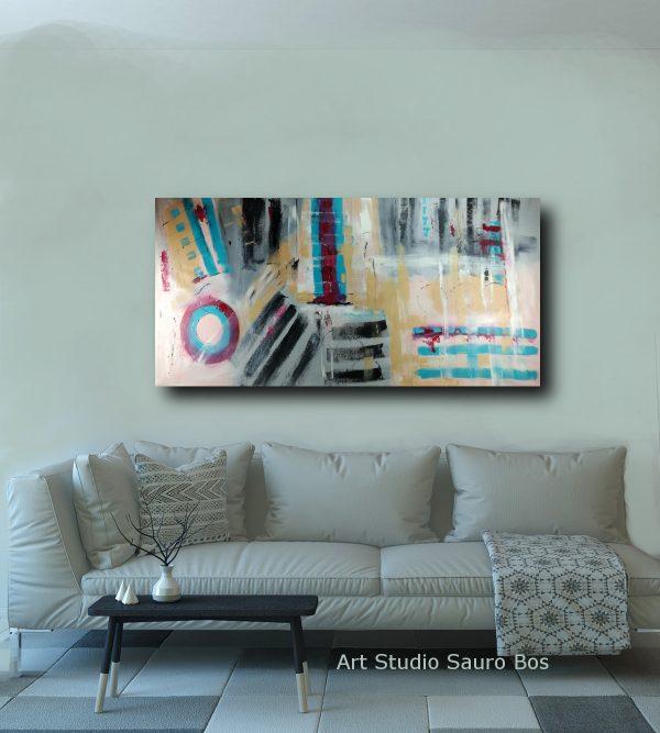 quadro-grande-astratto-c365