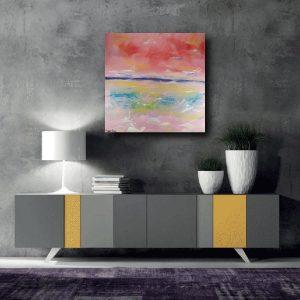 quadro moderno astratto c363 300x300 - quadro paesaggio-su-tela-80x80