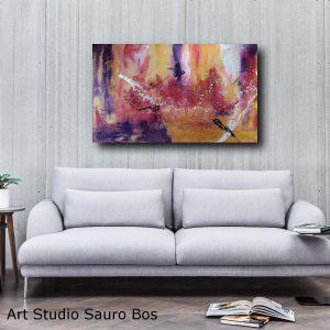 nterior-sofa-astratto-c384