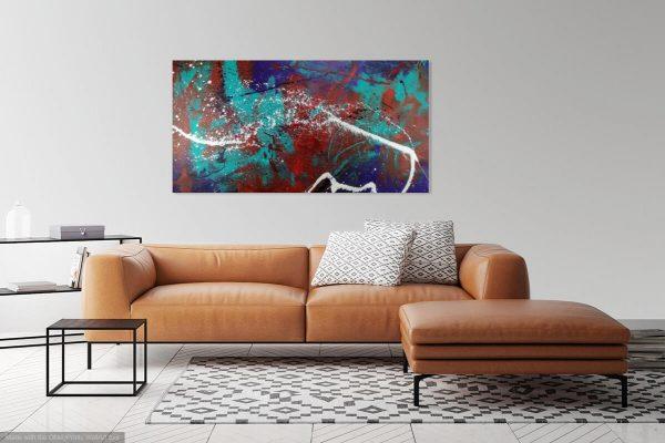 ohmyprints 15062019 074029 600x400 - quadro astratto per soggiorno 120x60