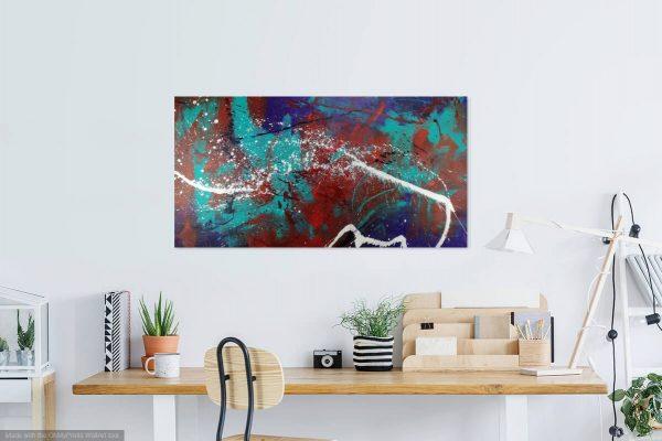 ohmyprints 15062019 074102 600x400 - quadro astratto per soggiorno 120x60
