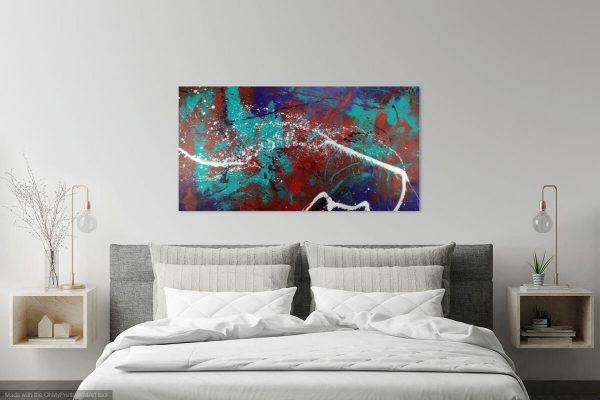 ohmyprints 15062019 074122 600x400 - quadro astratto per soggiorno 120x60