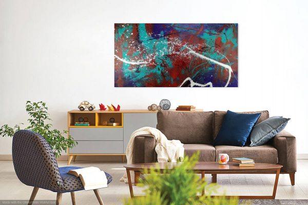 ohmyprints 15062019 074143 600x400 - quadro astratto per soggiorno 120x60