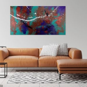 ohmyprints 15062019 074403 300x300 - quadro-astratto-su-tela-120x70