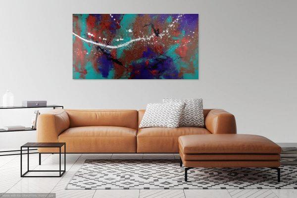 ohmyprints 15062019 074403 600x400 - quadro astratto per soggiorno 120x60 -c381