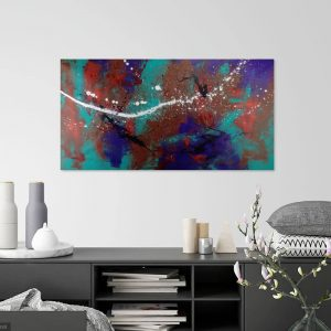ohmyprints 15062019 074437 300x300 - quadro-astratto-su-tela-120x70
