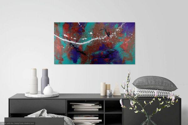 ohmyprints 15062019 074437 600x400 - quadro astratto per soggiorno 120x60 -c381