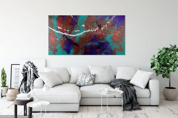 ohmyprints 15062019 074448 600x400 - quadro astratto per soggiorno 120x60 -c381