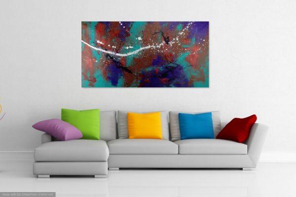 ohmyprints 15062019 074522 600x400 - quadro astratto per soggiorno 120x60 -c381
