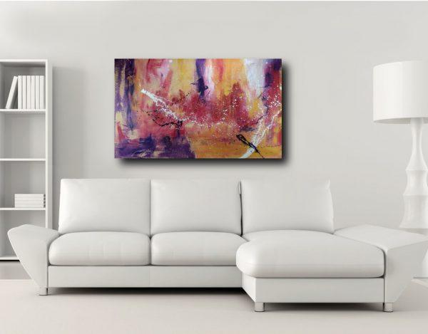 quadri-astratti-grandi-c384