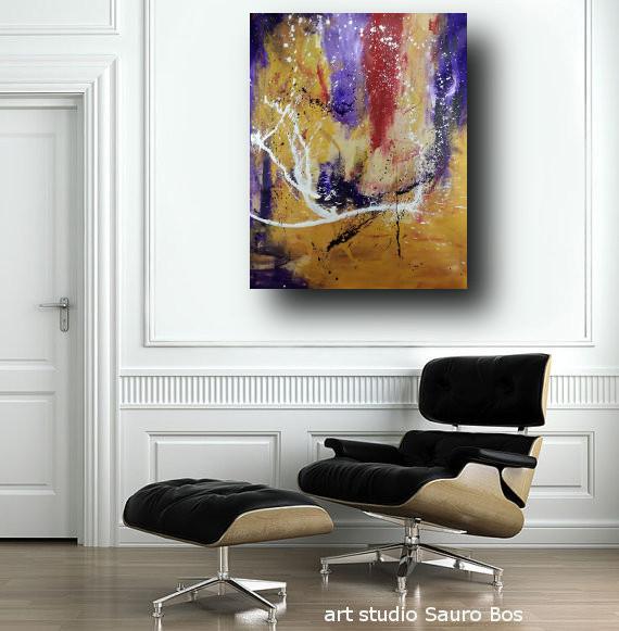 quadri-astratti-verticale-c383