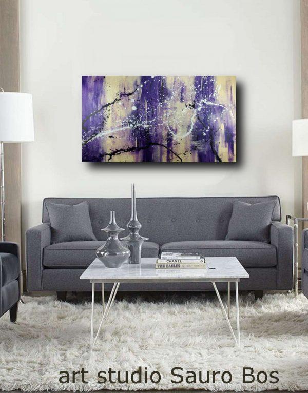 quadri moderni astratti c378 600x766 - dipinto astratto su tela 150x80