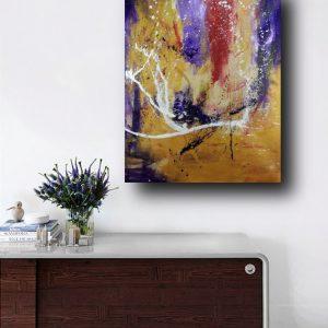 quadro-astratto-moderno-c383