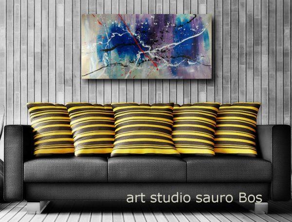 quadro-astratto-moderno-su-tela-c374