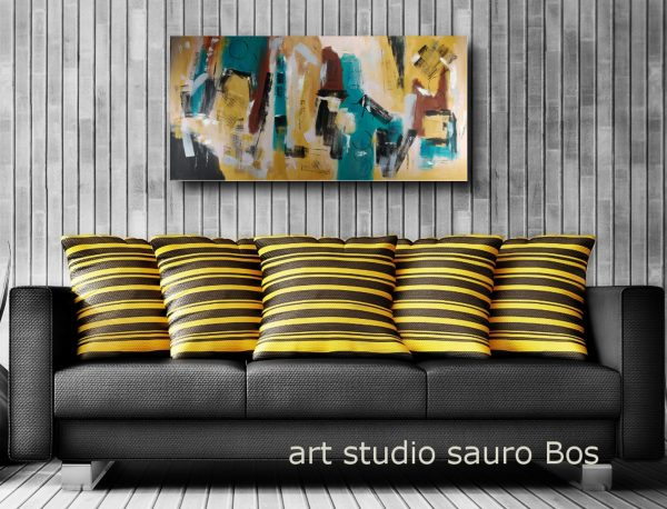 quadro-moderno-astratto-c372