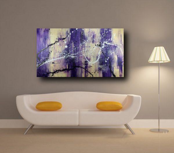 quadro-su-tela-astratto-c378