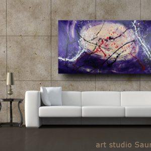 quadro-su-tela-astratto-c379