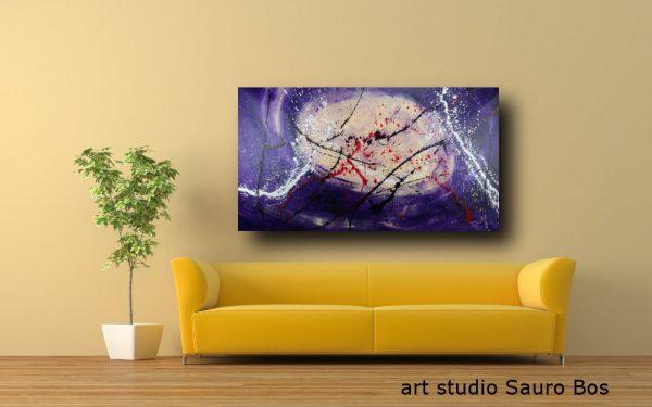 quadro-su-tela-astratto-moderno-c379