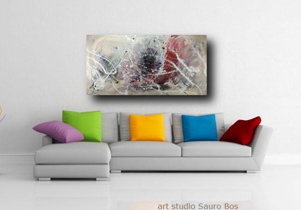 quadri su tela astratti c385 600x420 - quadro per soggiorno astratto 150x80