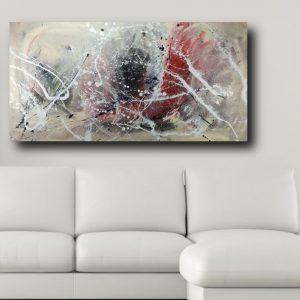 quadro-astratto-c385-divano
