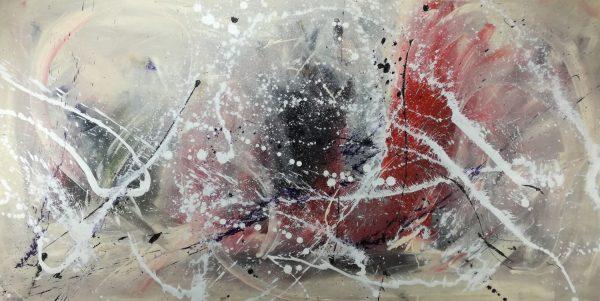 quadro-su-tela-astratto-c385