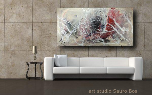 quadro-astratto-su-tela-c385