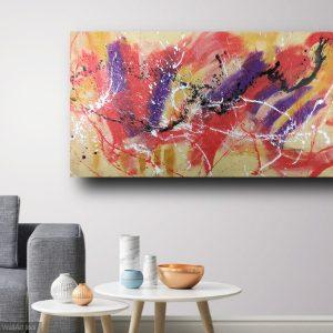 quadro-grande-su-tela-astratto-c387