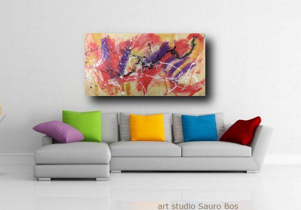 quadro-moderno-astratto-c387