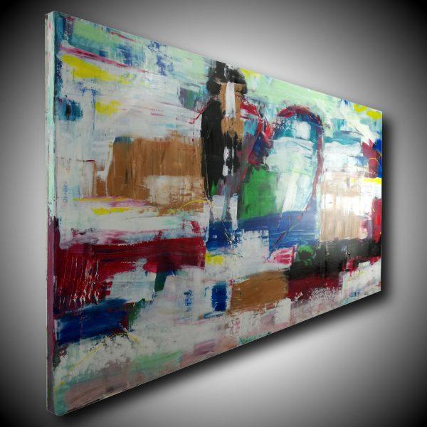 quadri-astratti-per-arredamento-soggiorno-c389