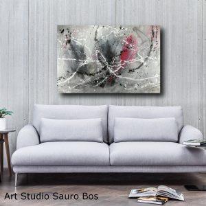 quadri per arredamento moderno c388 300x300 - dipinto su tela  120x80 per soggiorno moderno
