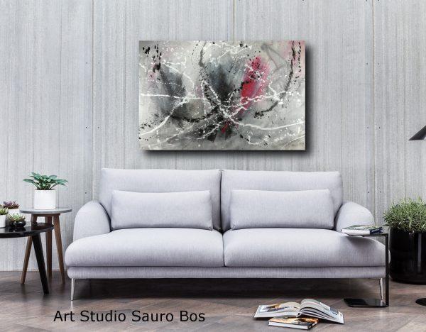 quadri per arredamento moderno c388 600x468 - dipinto su tela  120x80 per soggiorno moderno