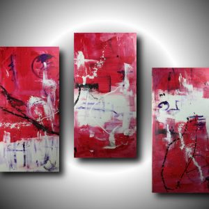 quadri-salotto-trittico-t001