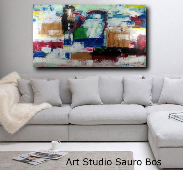quadro-arerdamento-soggiorno-c389