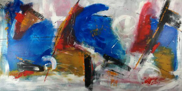 quadro-astratto-grande-su-tela-c457