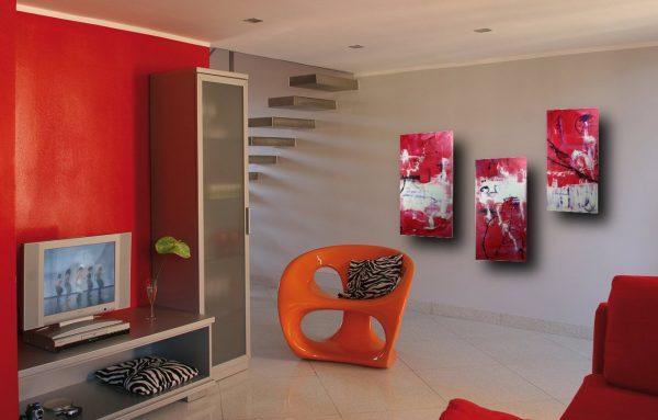 quadro-astratto-per-soggiorno-modernosofa-1