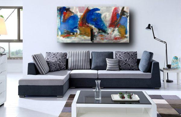 quadro-moderno-grande-misura-c457